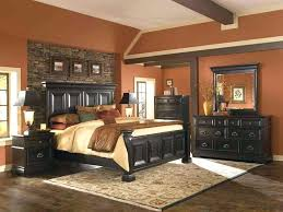 Bedroom Furniture Collections Sets Havertys Bedroom Furniture Digs Bed In Seville Collection Sets In