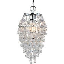 Chandeliers For by Small Crystal Chandeliers For Bedrooms Amazing Ideas Picture
