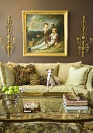 Victorian Livingroom Feast For The Senses 25 Vivacious Victorian Living Rooms