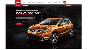 nissan rogue sport review 2017 nissan rogue sport named qashqai in canada because why not