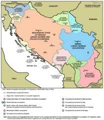 Location Of The Ottoman Empire by Serbia Wikipedia