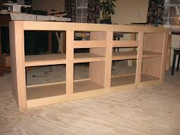kitchen cabinet plywood build kitchen cabinets from plywood to ceiling diy plans cabinet