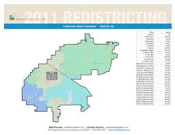Virginia House Of Delegates District Map by Steve Hwangbo Oc Political