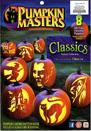 hobby lobby halloween crafts masterpiece pumpkins carving kits u0026 supplies carving kits