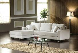 living spaces sofa sale living spaces sofas living room packages wood coffee table living