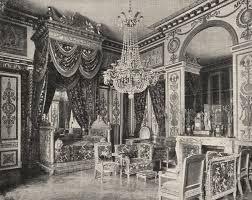 chambre des metiers de seine et marne chambre des metiers de seine et marne 57 images beautiful