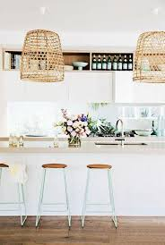 white woven pendant light our favorite woven pendant lights pendant lighting pendants and