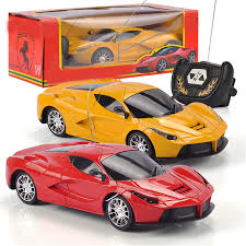 compare prices on kids petrol cars online shopping buy low price