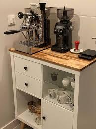 ikea kitchen cabinets reddit 8 brilliant ikea hacks for who need more storage