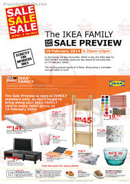 Ikea Malaysia 2017 Catalogue Ikea Malaysia Catalogue 2015 Education Photography Com