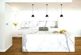 plan de travail cuisine marbre plan de travail cuisine marbre plan travail marbre plan de travail