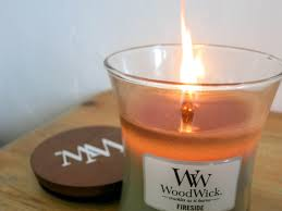 Mosquito Curtains Coupon Code by Bergamot Basil Woodwick Large Jar With Woodwick Candles Sale