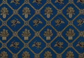 gold and blue wallpaper 59 images