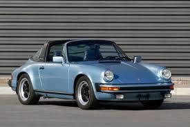 porsche targa 1980 1980 porsche 911 targa in hailey id sun valley auto sales
