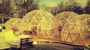 grow beds inside greenhouse dome greenhouses pinterest galleries
