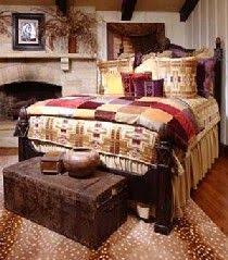 Southwest Decor 20 Best My Room Images On Pinterest Native Americans Rustic