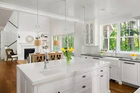 Average Kitchen Remodel Project Kitchen Kitchen Redesign Cost Your Kitchen Avg Cost Of Kitchen