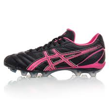 womens football boots australia asics lethal flash ds 2 it womens football boots black pink