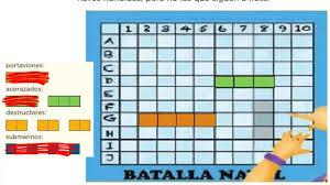 libro de matematicas 6 grado sep 2016 2017 matematicas de sexto 2 0 pags 26 27 28 29 y 30 2015 youtube