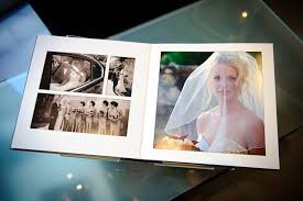 beautiful photo albums trending wedding album designs to preserve those beautiful moments