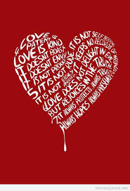 feb 14 valentines day wallpapers love 2014 free quote hd wallpaper