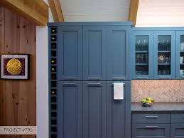 3 design tips for small kitchens talmadge construction