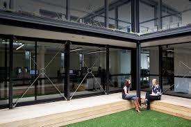 Box Type Home Design News New Zealand U0027s Premier Architects U0026 Builders Box