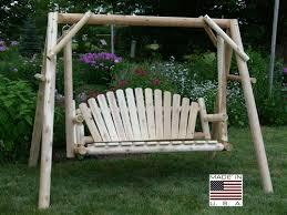 cool garden swings pictures best inspiration home design eumolp us