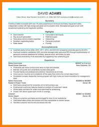 Door To Door Sales Resume Sample Essay About Service And Sacrifice Jewelry Salesperson Resume Best