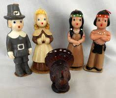 vintage gurley candles i still these from my and