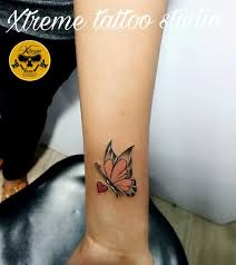 tattoo studios bangalore best tattoo studios bangalore