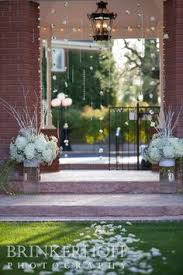 inexpensive wedding venues in az inexpensive wedding venue in arizona weddings