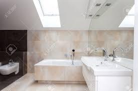 Mobel Fur Balkon 52 Ideen Wohnstil Nsrpa Us Glas Fassade Spiegelfassade Baumhaus Einrichtungsideen