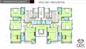 Apartment Block Floor Plans For Sale 3 Bedroom Luxury Apartment Musa Yaradua Road Victoria