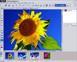 magix designer magix photo designer 7 audio photo downloads tech