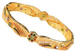 jewellery collections gold jewellery designs