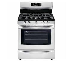 black friday appliance sale home depot home depot vs sears black friday appliances