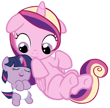 Baby Twilight Sparkle My Pony Babies Images Baby Twilight Sparkle And