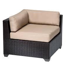 premier 13 piece outdoor wicker patio furniture set 13a