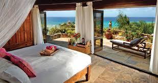 Necker Island necker island richard branson u0027s luxury paradise creation in the