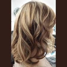 highlight lowlight hair pictures images of hair highlights and lowlights trendy hairstyles in the usa