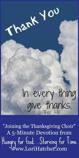bible scriptures on thanksgiving the 25 best thanksgiving in the bible ideas on pinterest