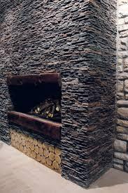 86 best revestimientos aspecto piedra stone look wall claddings