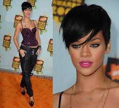 short hairstyles on ordinary women the makeupc and hairstyles hairstyles for black women with short