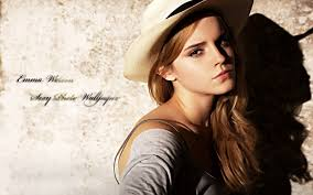 emma watson tattoo wallpaper