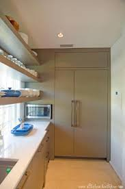 kitchen laundry ideas 61 best laundry scullery images on pinterest kitchen laundry
