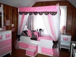 cool projects girls twin canopy bed u2014 modern storage twin bed design