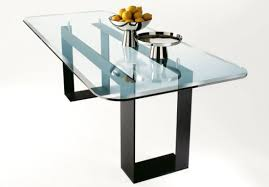 72 inch glass dining table china rectangle toughened glass 36 x 72 inch 3 8 thick bevel
