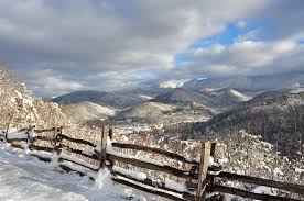7 of the best things to do in gatlinburg tn in december