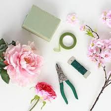 floral supplies decorations bina flora